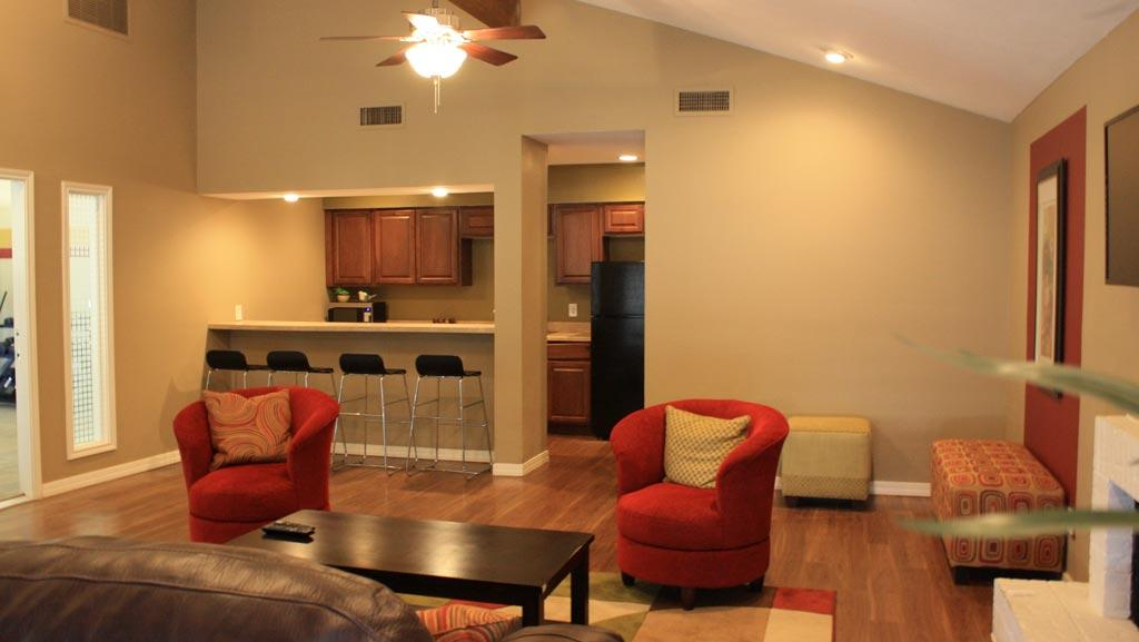 $2670 Three bedroom Apartment for rent