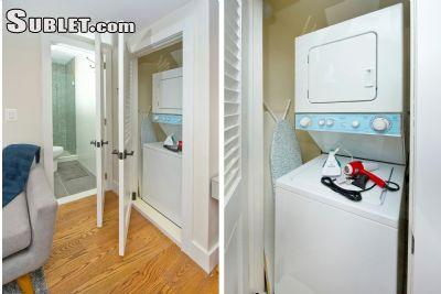 $6600 Two bedroom Apartment for rent