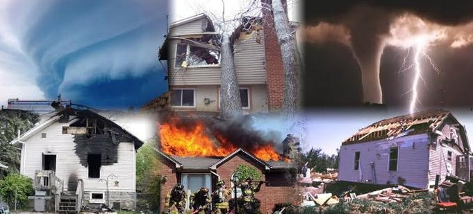 Certified Property Rescue