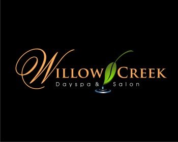 Willow Creek Dayspa & Salon