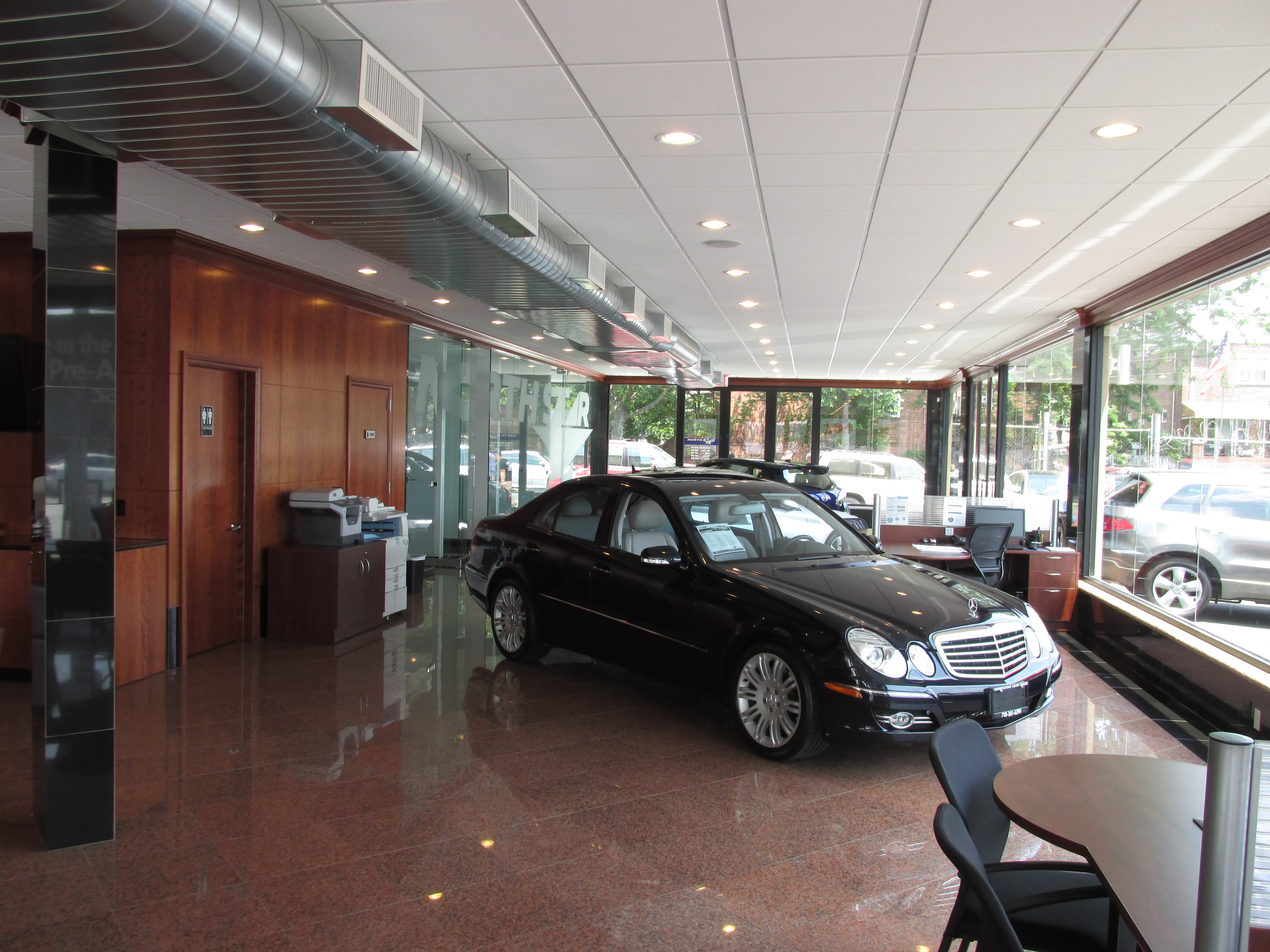 Northstar Auto Sales