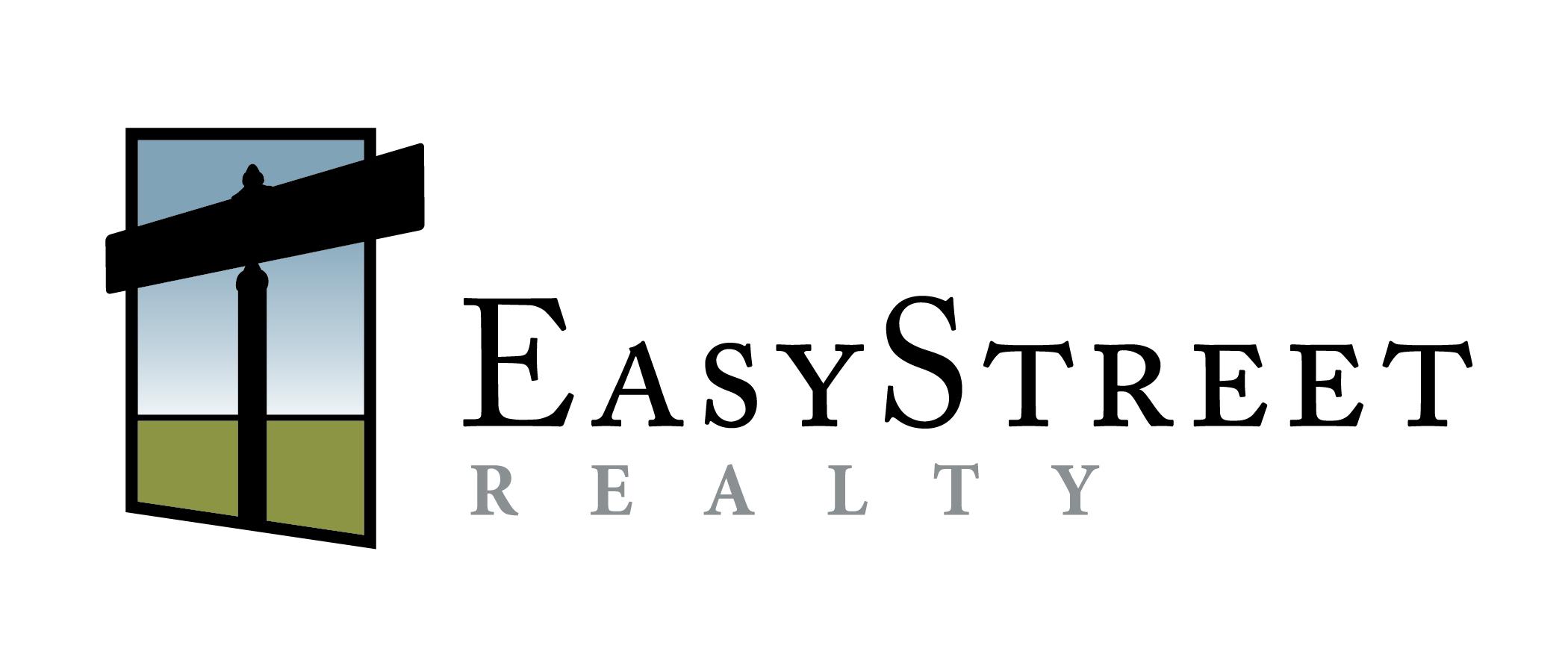 EasyStreet Realty Atlanta
