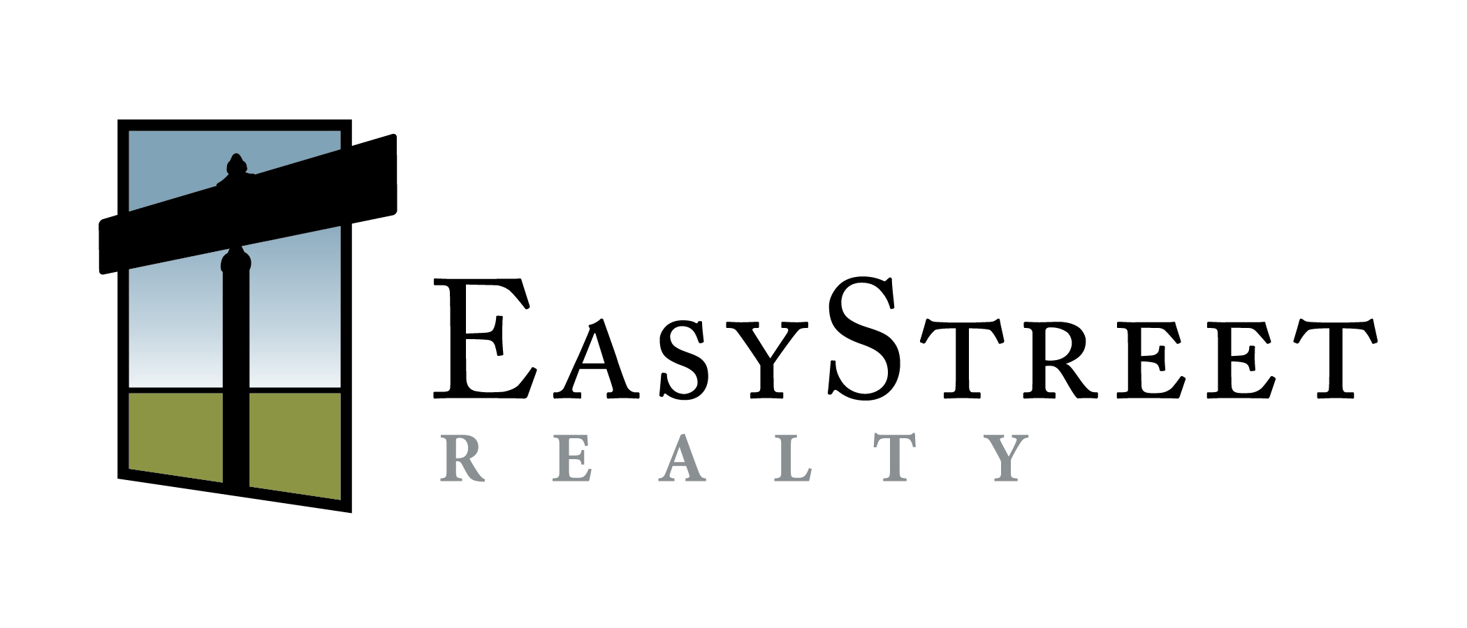 EasyStreet Realty Tampa