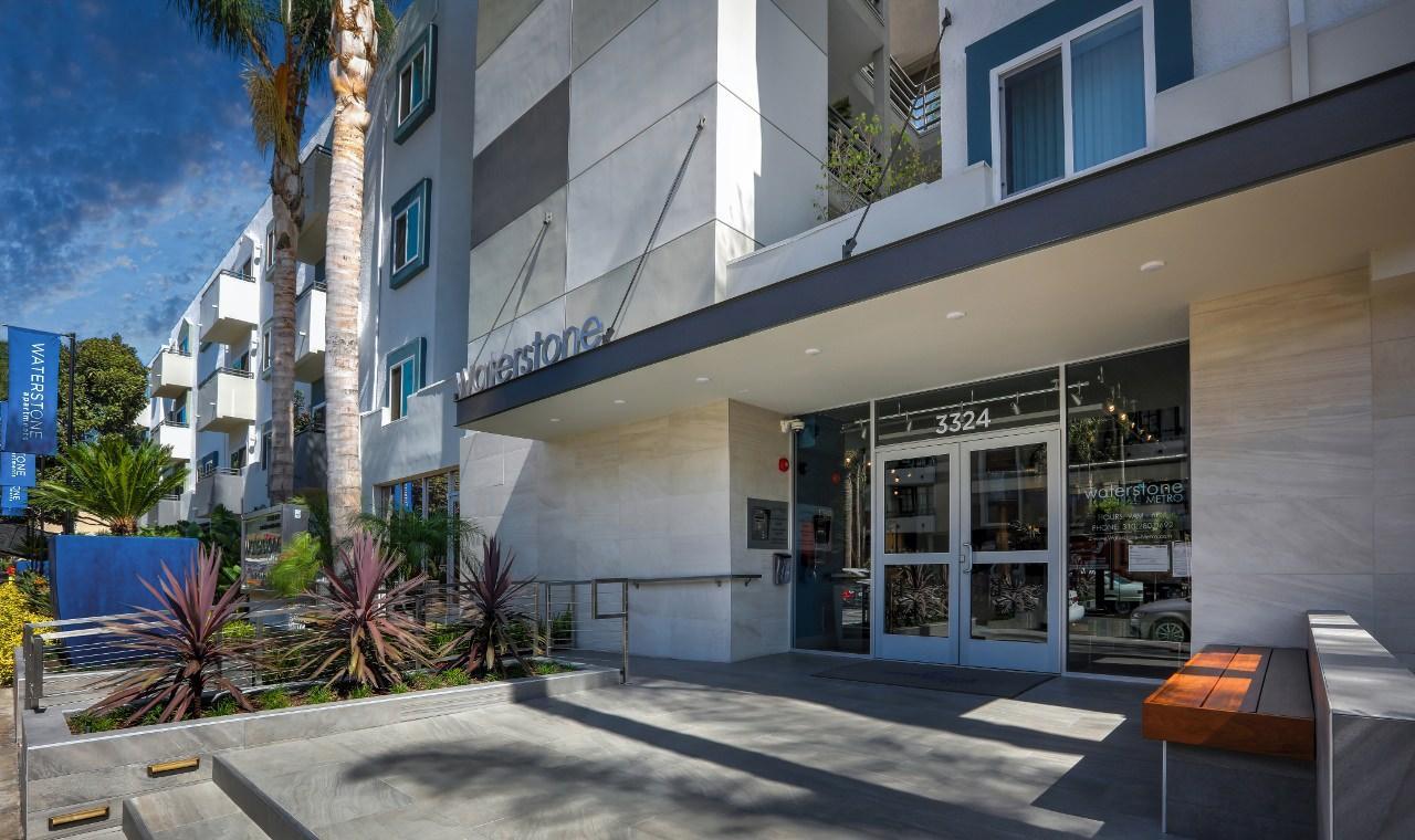 $2735 Studio Apartment for rent