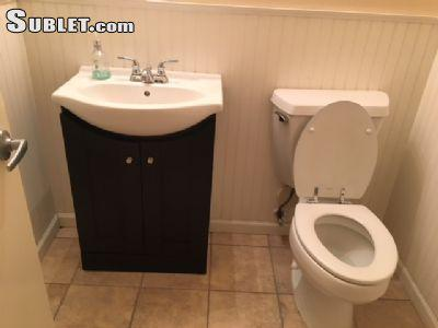 $1200 Three bedroom Townhouse for rent