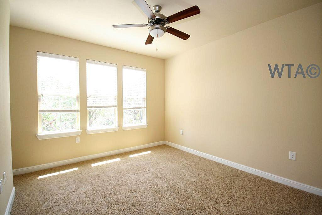 $1416 Two bedroom Apartment for rent