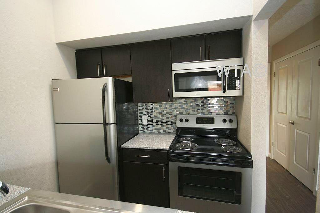 $1254 One bedroom Apartment for rent