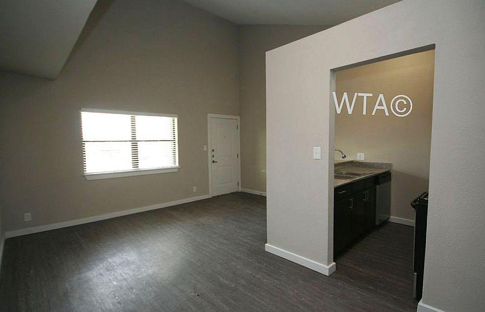$1144 One bedroom Apartment for rent