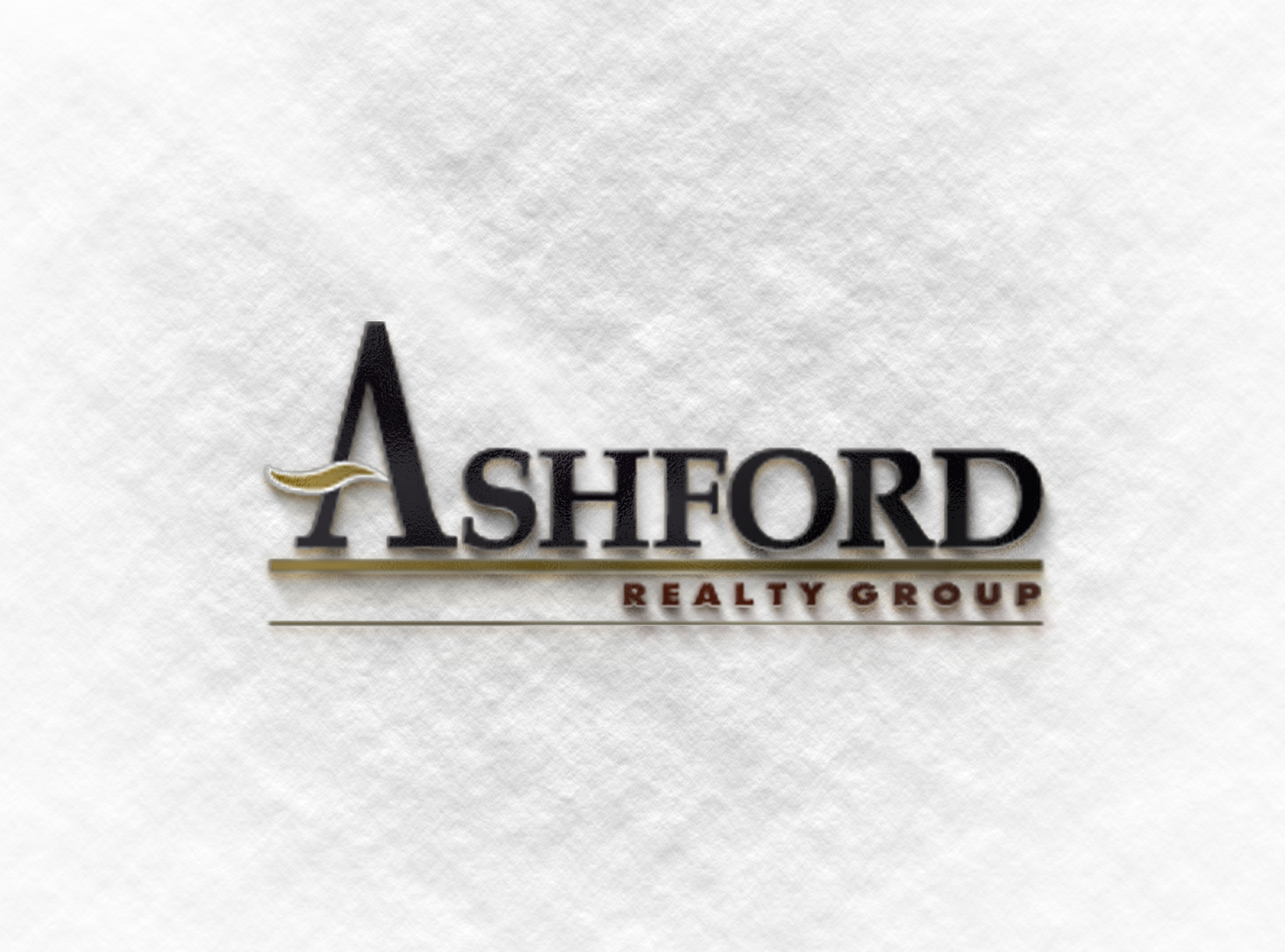 Ashford Realty Group
