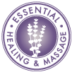 Essential Healing and Massage