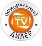 Kartina TV