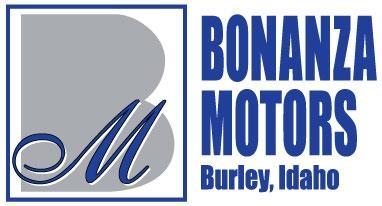 Bonanza Motors
