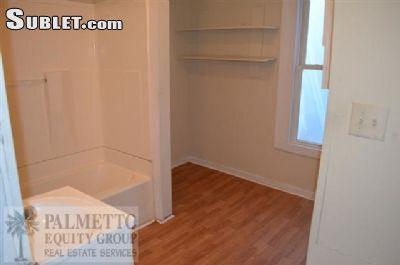 $525 One bedroom Apartment for rent