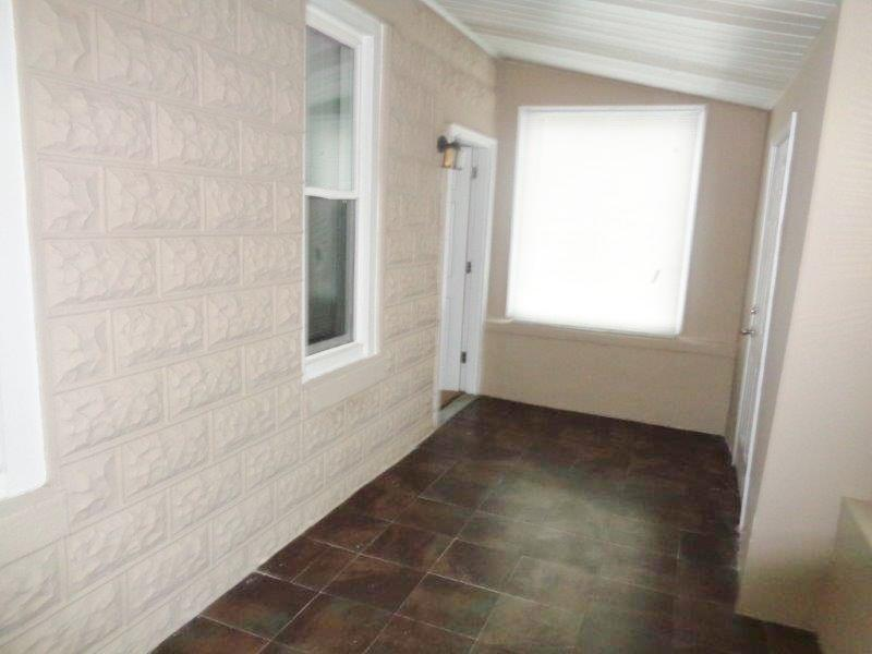 $1353 Three bedroom Apartment for rent