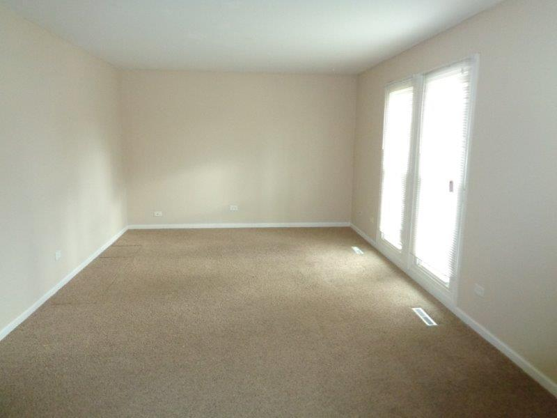 $1345 Three bedroom Apartment for rent