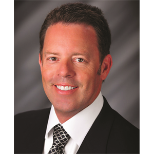 Brad Campbell - State Farm Insurance Agent