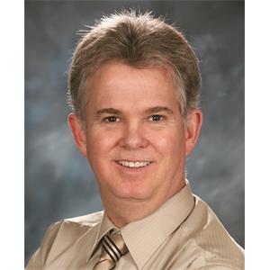 Christopher J Ferraro - State Farm Insurance Agent