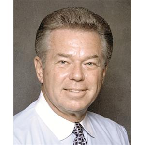 Bob Biberston - State Farm Insurance Agent