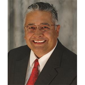 Adolfo Saldana - State Farm Insurance Agent
