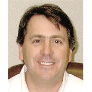 John Tollison - State Farm Insurance Agent
