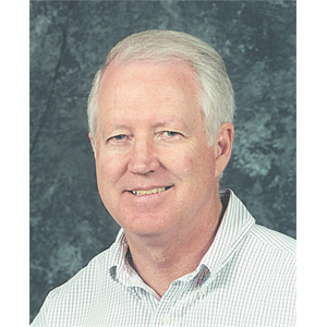 Matt Kelly - State Farm Insurance Agent