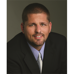 Nick Mazzanti - State Farm Insurance Agent