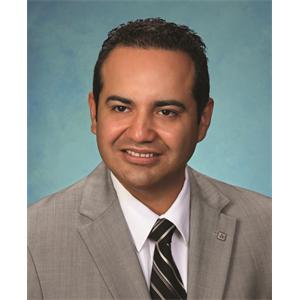 Jose Rivas - State Farm Insurance Agent