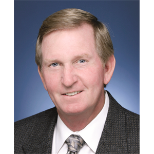 Jim Chapin - State Farm Insurance Agent
