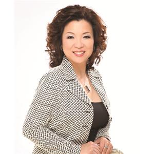 Janet Hsu Simmons - State Farm Insurance Agent