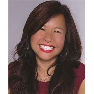 Julie Ngo - State Farm Insurance Agent