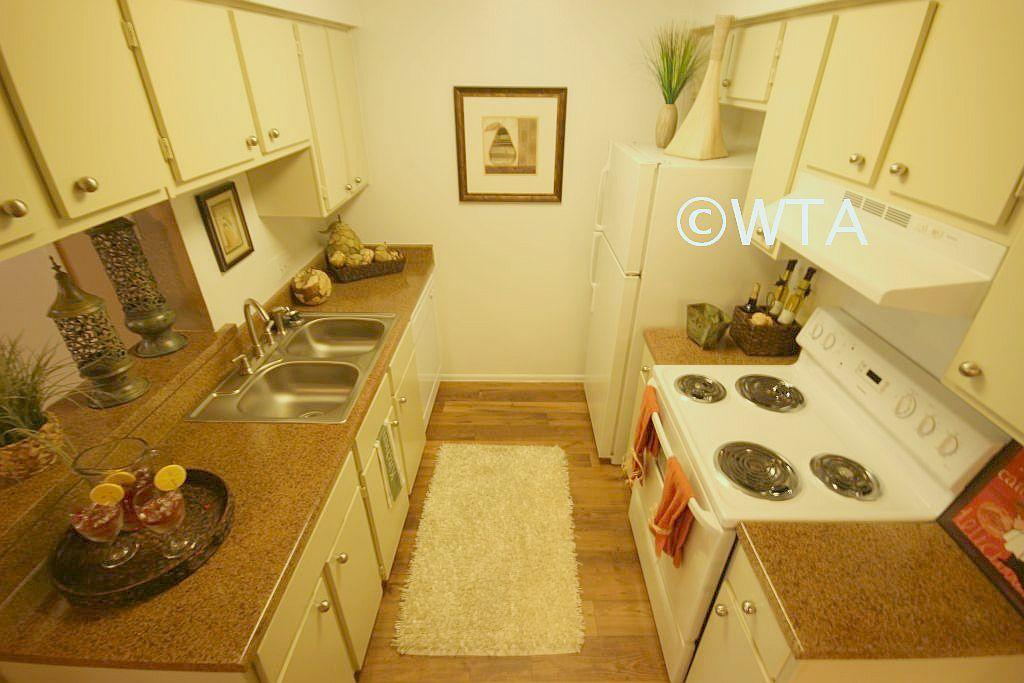 $870 Two bedroom Apartment for rent