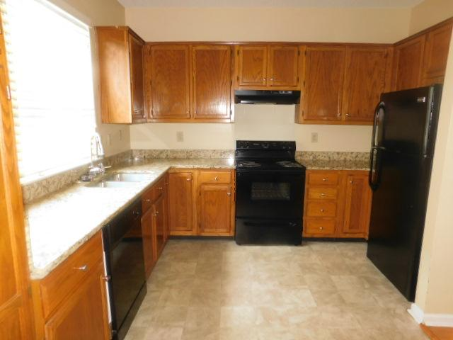 $1165 Two bedroom Apartment for rent