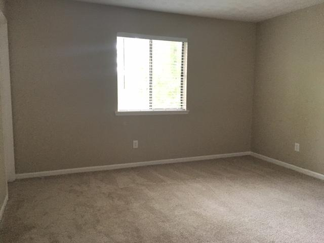 $1395 Four bedroom Apartment for rent