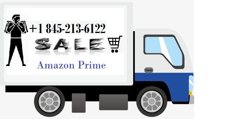 Amazon Prime  Amazon Prime Phone Number  Amazon Prime Number