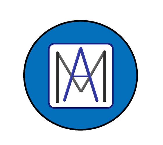 Morgan - Virtual Assistant