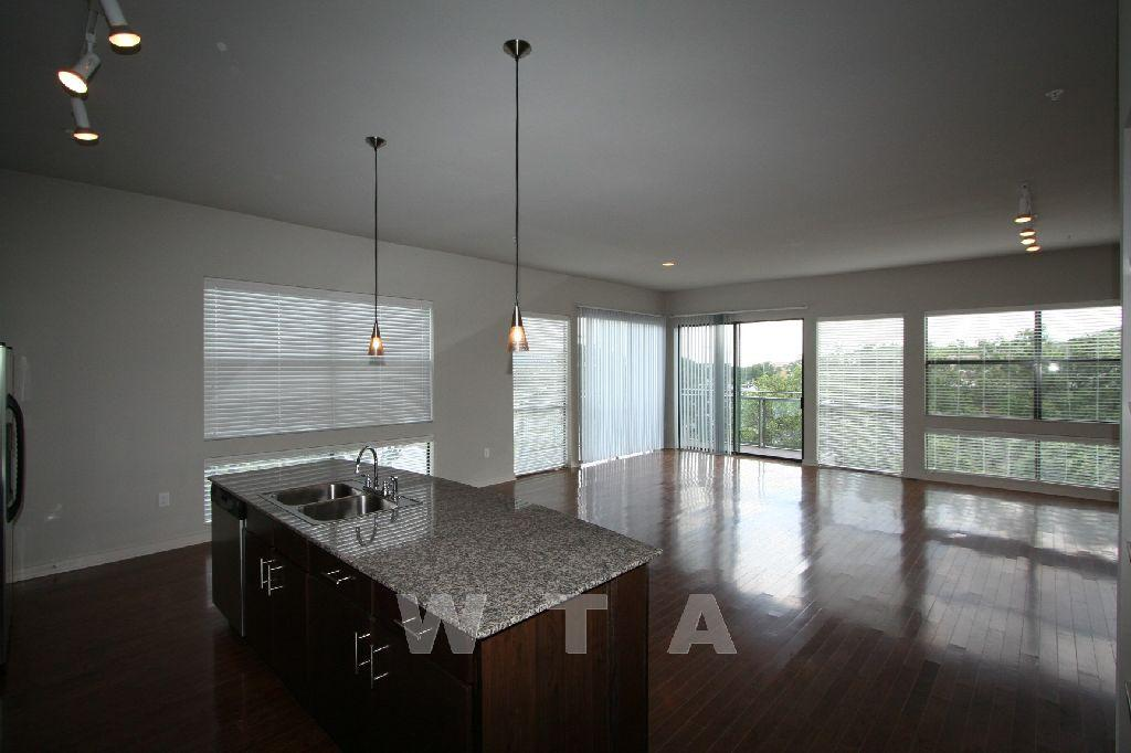 $1717 Two bedroom Apartment for rent