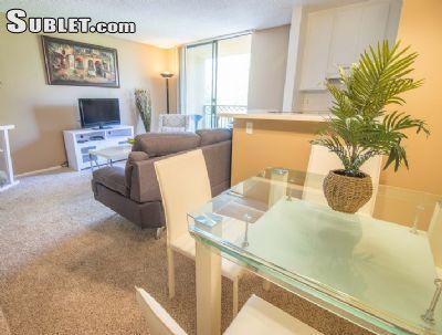 $3000 Studio Apartment for rent