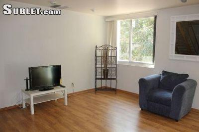 $3700 One bedroom Apartment for rent