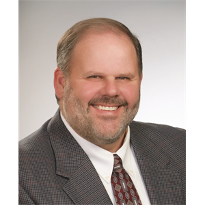 Rob Bowers - State Farm Insurance Agent