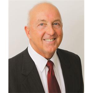 Mike Paxson - State Farm Insurance Agent