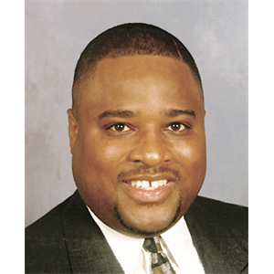 Darren Moore - State Farm Insurance Agent