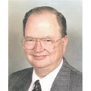 Roy Tipton - State Farm Insurance Agent