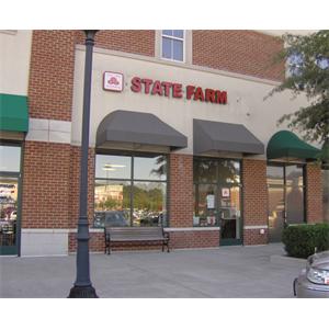Jodi Jones - State Farm Insurance Agent