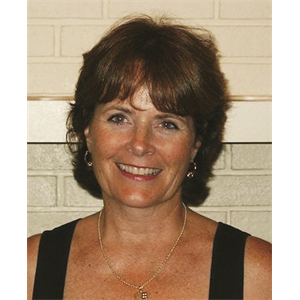 Christine Johnston - State Farm Insurance Agent