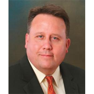 Bob Duda - State Farm Insurance Agent