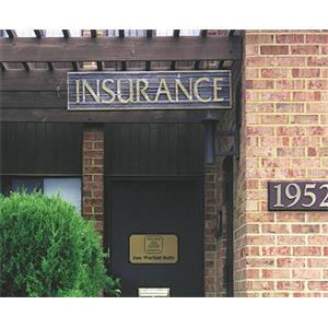 Jane Warfield Reilly - State Farm Insurance Agent