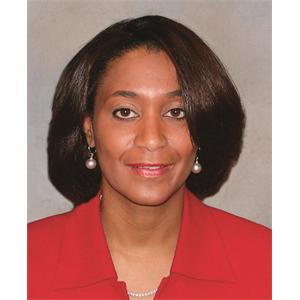 Angela Rosser - State Farm Insurance Agent