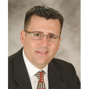 Rich Tusing - State Farm Insurance Agent