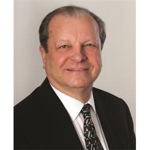 Wayne Hollenbaugh - State Farm Insurance Agent