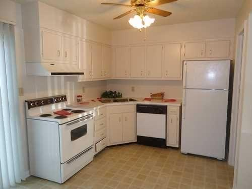 $735 Two bedroom Apartment for rent